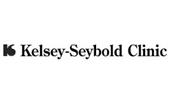 Kelsey Seybold