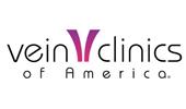 Vein Clinics