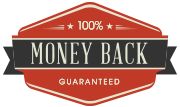 Veinlite Risk-Free Money Back Guarantee